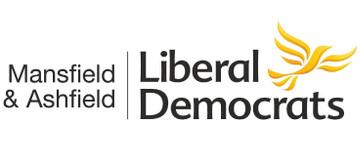 Mansfield & Ashfield Liberal Democrats